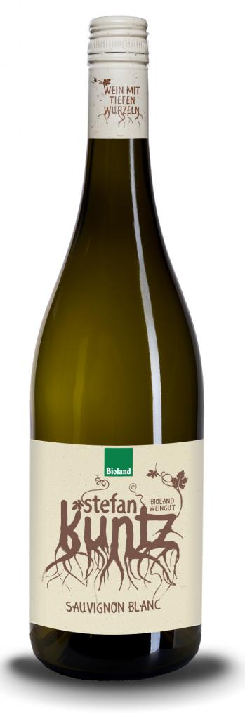 20er Sauvignon Blanc trocken