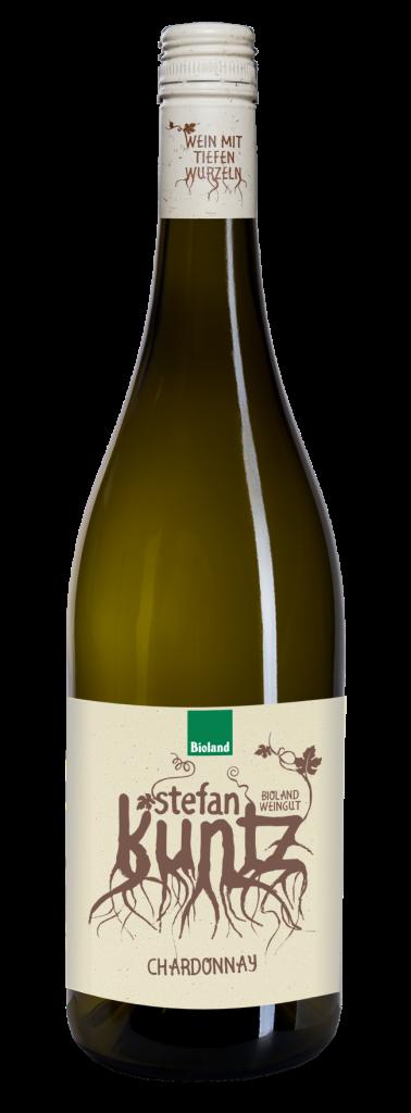20er Chardonnay Kabinett trocken