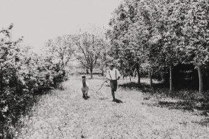 Alpakashoot-Kathy&Felix-72