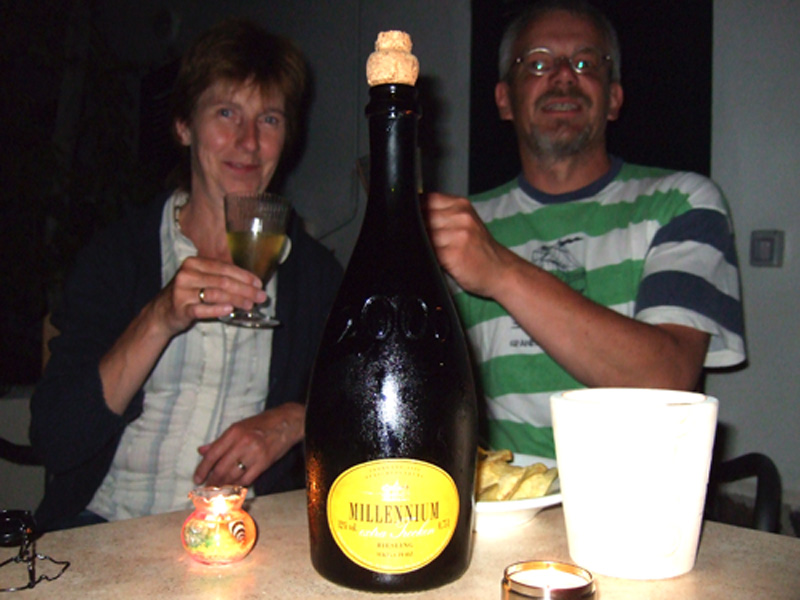 Elba2009 110_bearbeitet-2