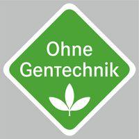 Logo_OhneGentechnik_1_400x400_01_a115049dd4
