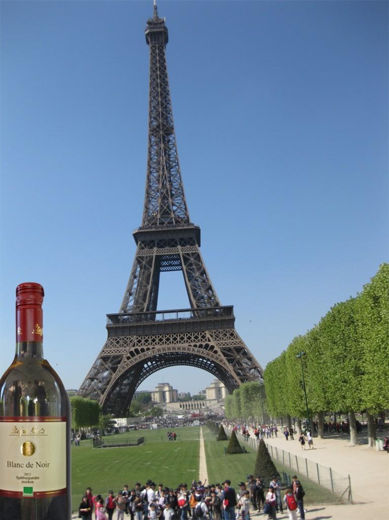 Paris 166_bearbeitet-2