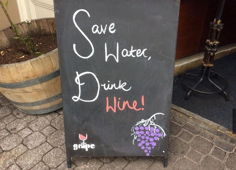 Save Water-1_bearbeitet-1