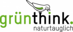 s_grunthink_logo_final